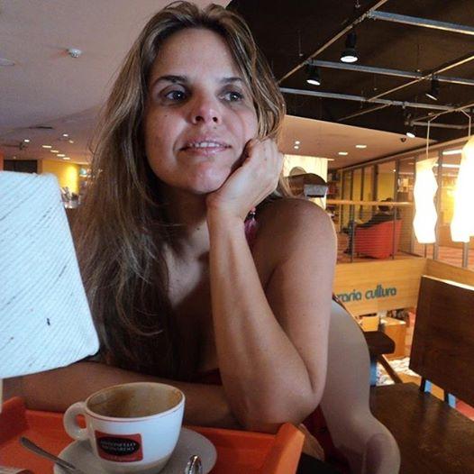 Renata Madureira