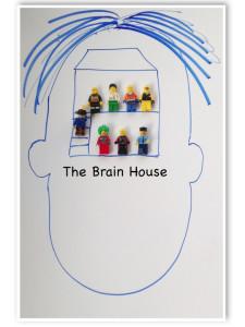 TheBrainHouse-225x300