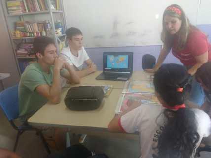 Foto de Renata Madureira(10)
