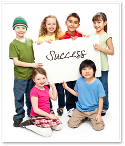 kids-success