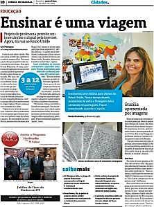 Jornal de Brasília